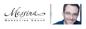 Messina Marketing Group